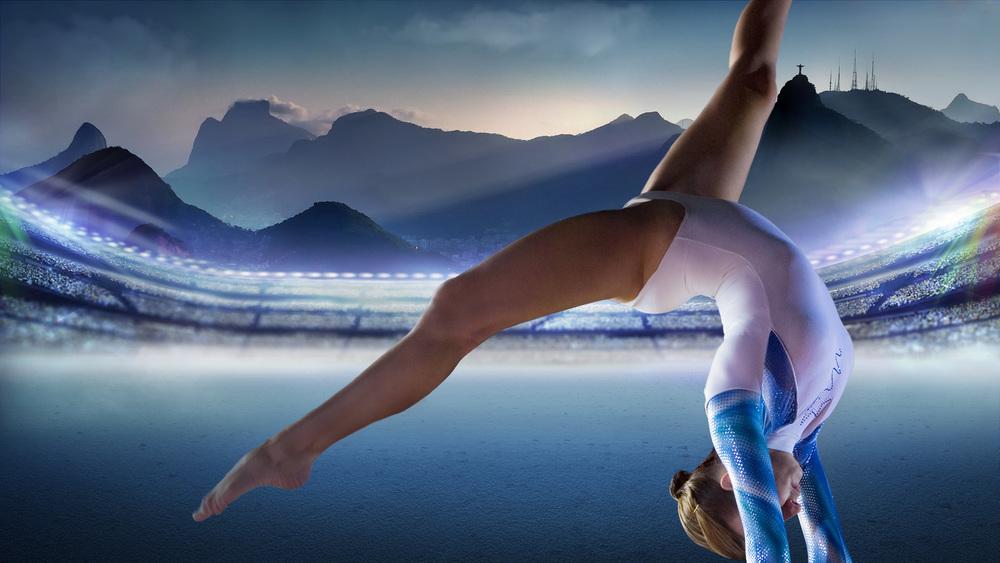 STB_Olympics_mix8cell_Olympics_Gymnast.jpg