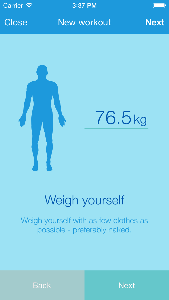 2_weigh_youself@2x.png