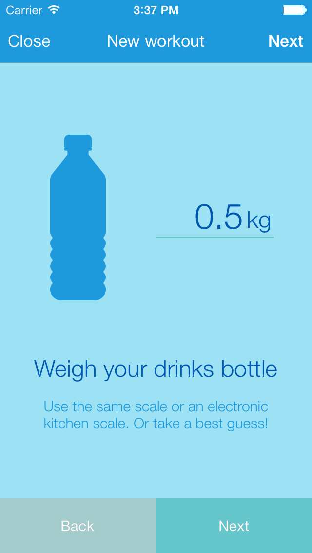 3_weigh_drinks_bottle@2x.png