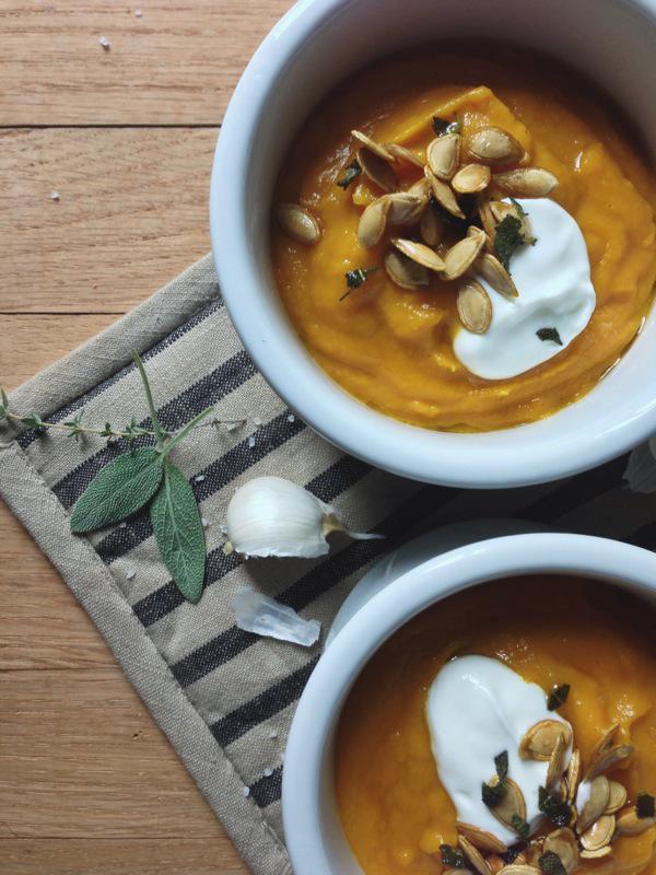 squash & carrot soup 5.jpg
