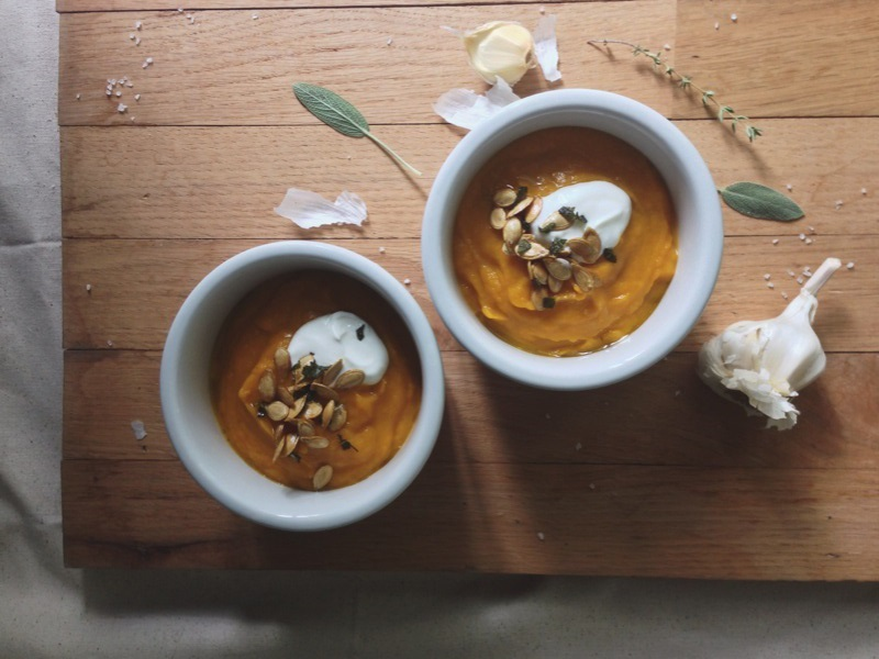 roasted-butternut-squash-soup.jpg