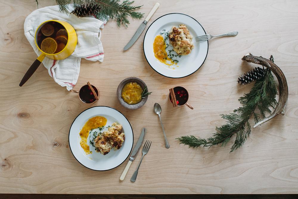 Savory pancetta, onion, gruyere strata.jpg