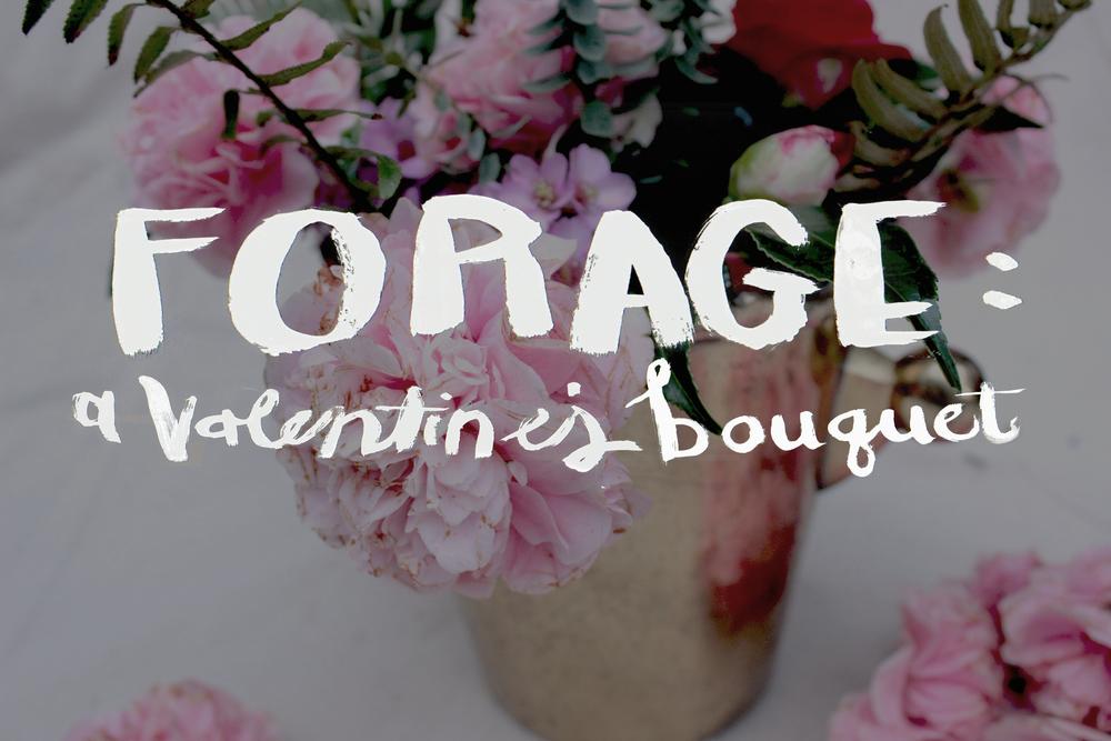 forage.jpg