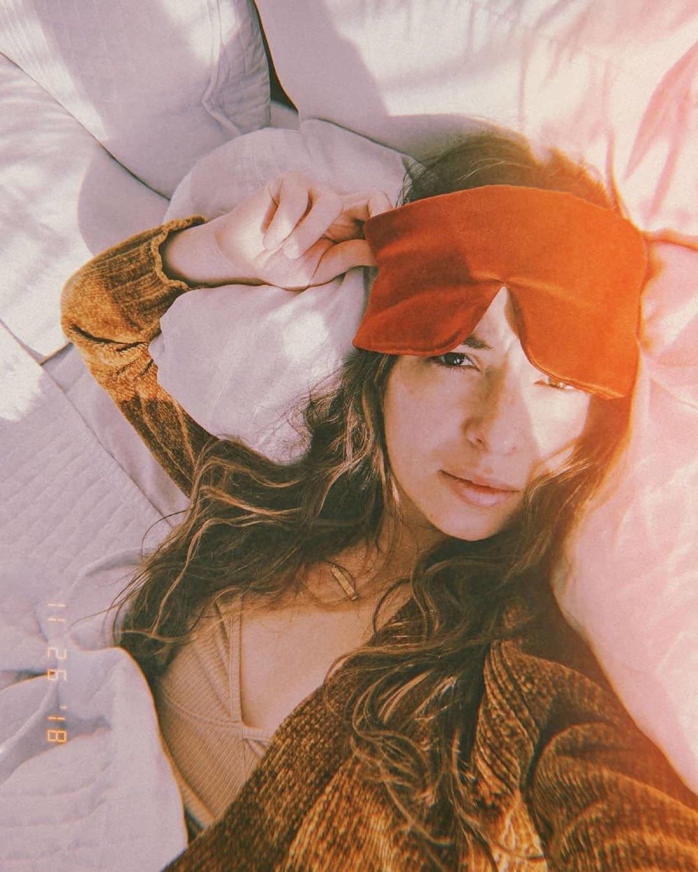 Ariel Wake Up.jpg