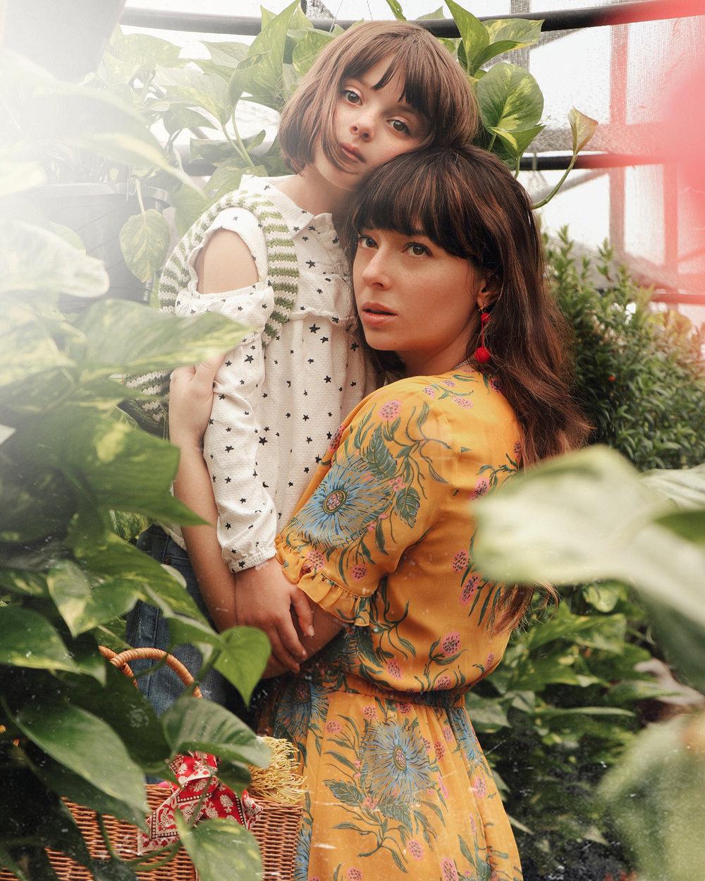 Ariel & Lille Anthro.jpg