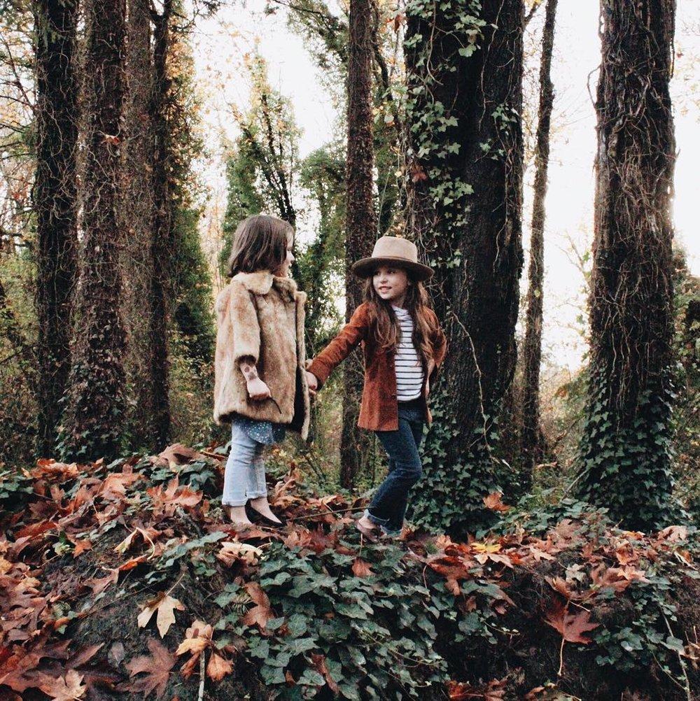 Autumn Kiddos.jpg