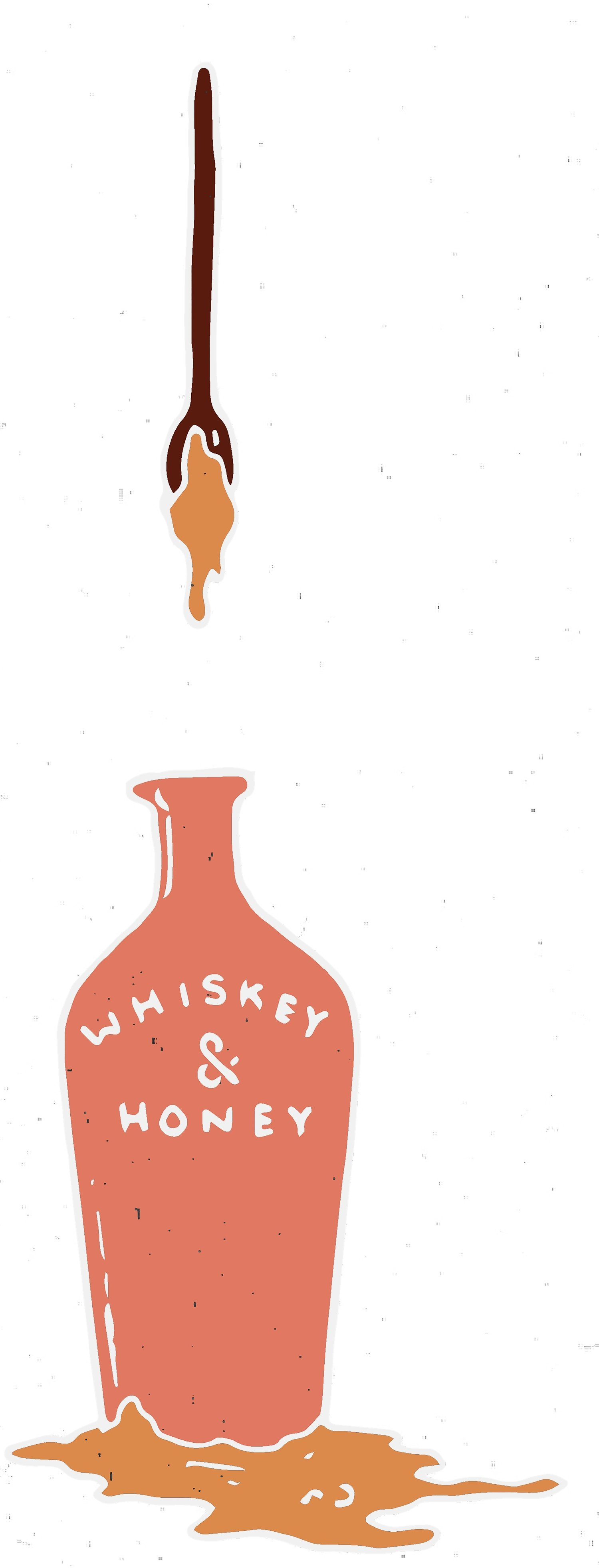 Whiskey & Honey Studio
