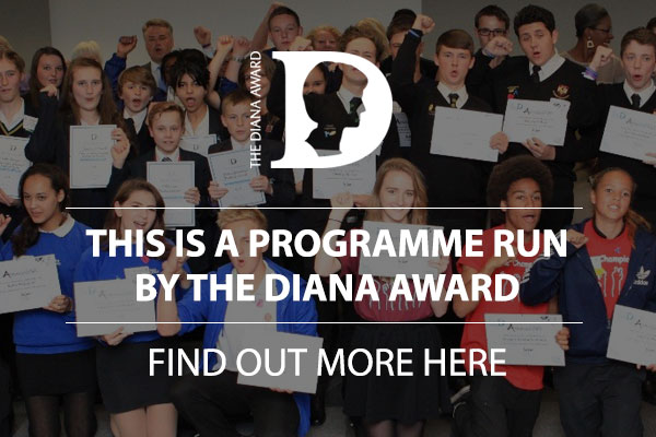 diana-award-box.jpg
