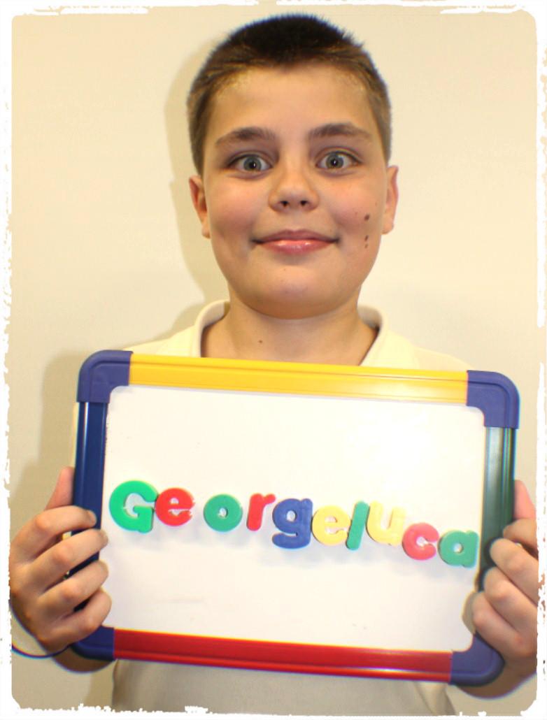 6 Georgeluca fotor.jpg