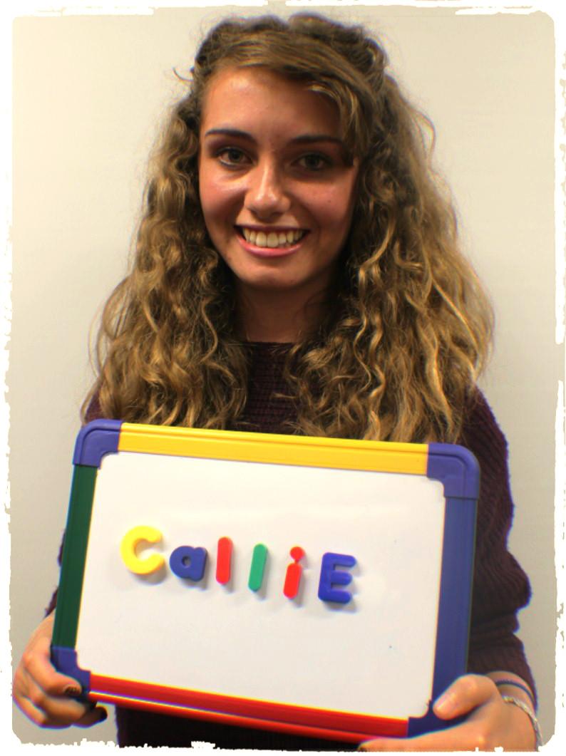 8 Callie fotor.jpg