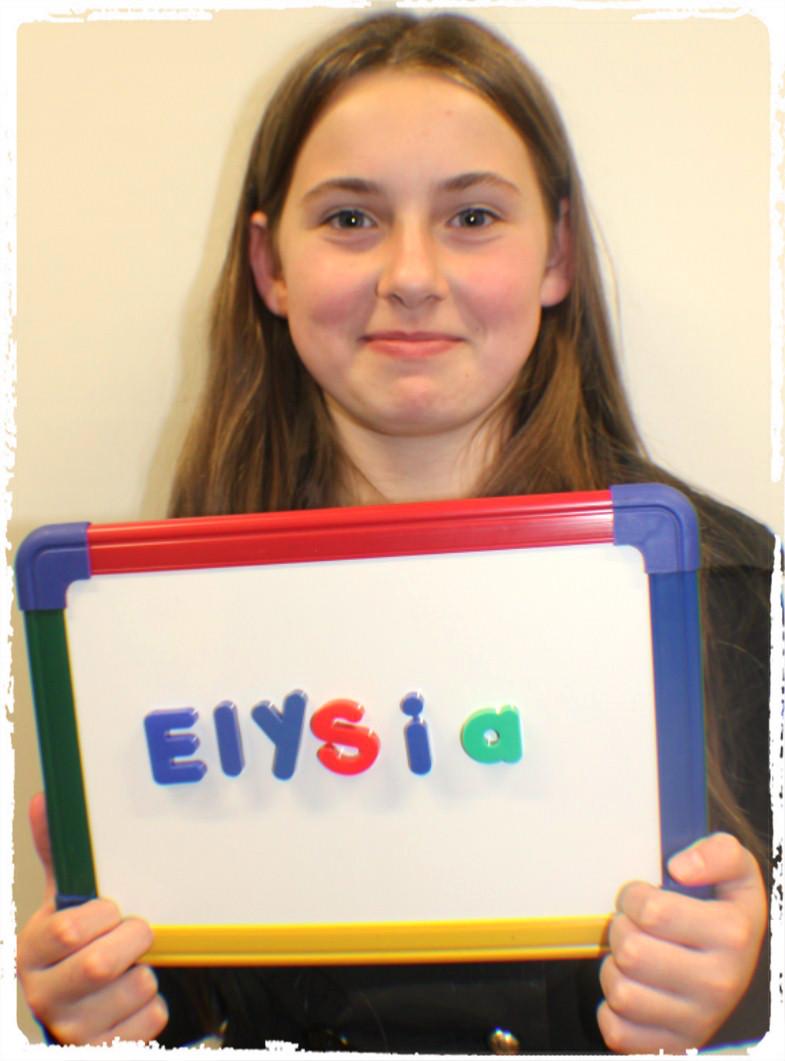 10 Elysia fotor.jpg