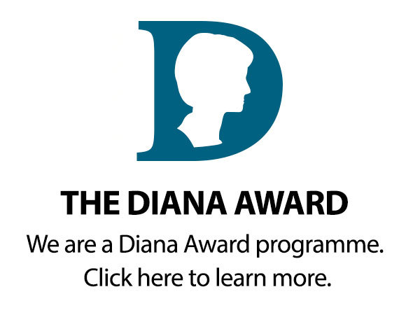 about-us-icons-diana.jpg