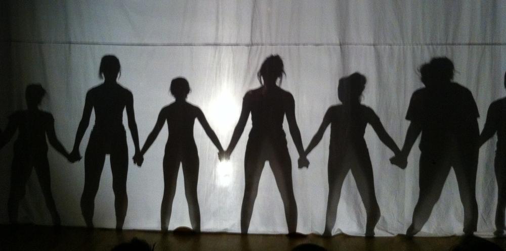Springwell dance 4.jpg