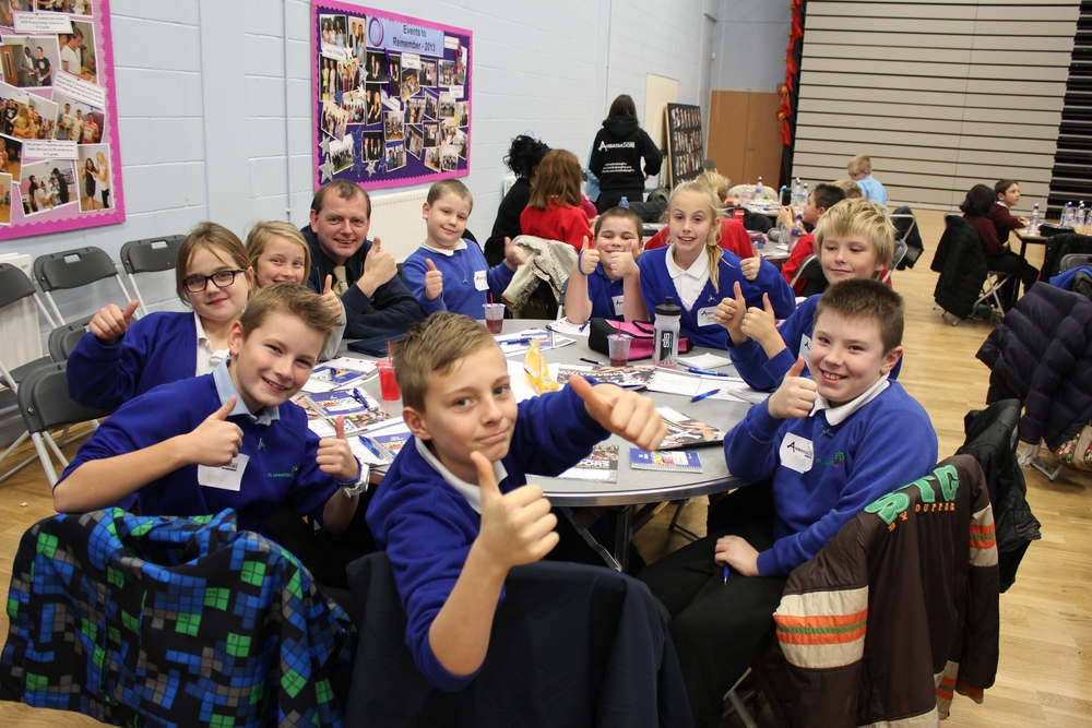 All round table thumbs up.jpg