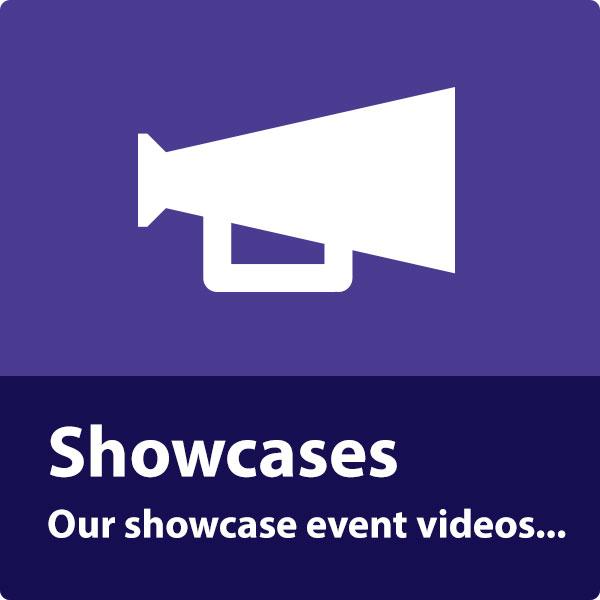HomeBoxes-showcase.jpg