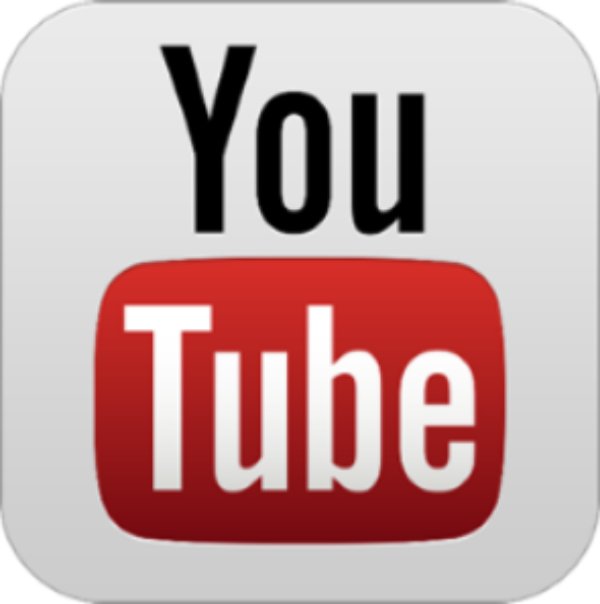Read how you can stay safe on Youtube