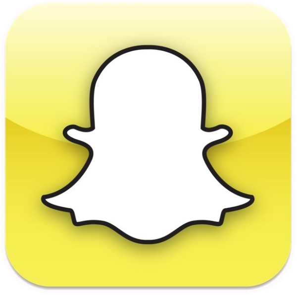 Read how you can stay safe on Snapchat