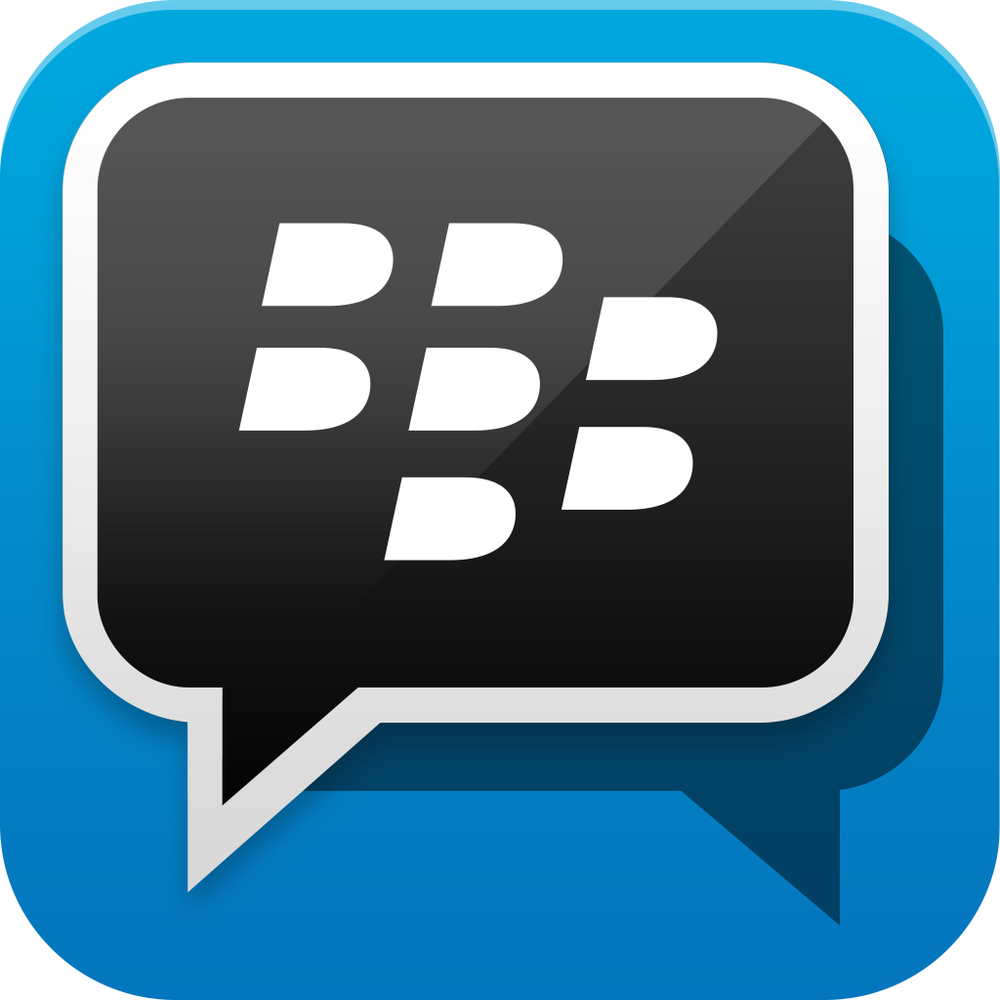 Read how you can stay safe on Blackberry Messenger