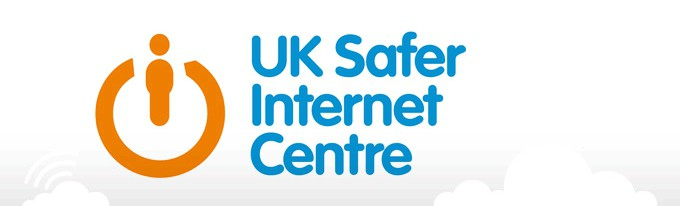 how-to-stay-safe-online-toptips-cybermentors.jpg