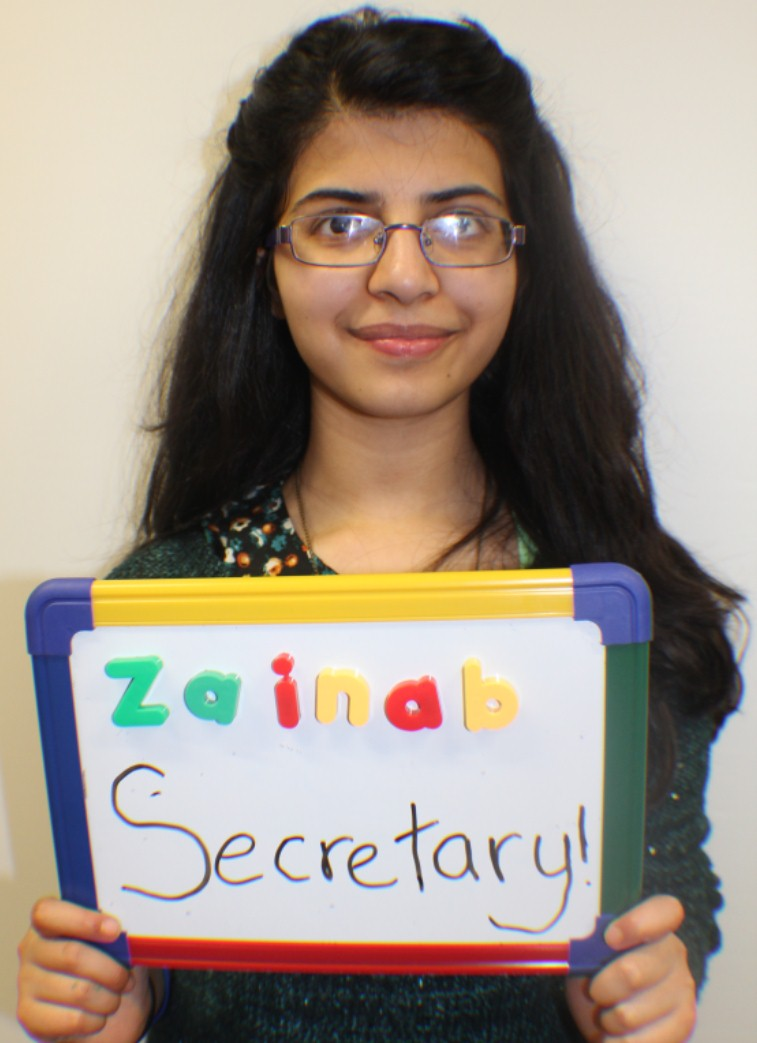 Zainab cropped.jpg