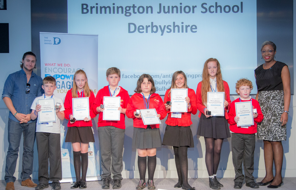 Brimington Junior School Diana Award.jpg