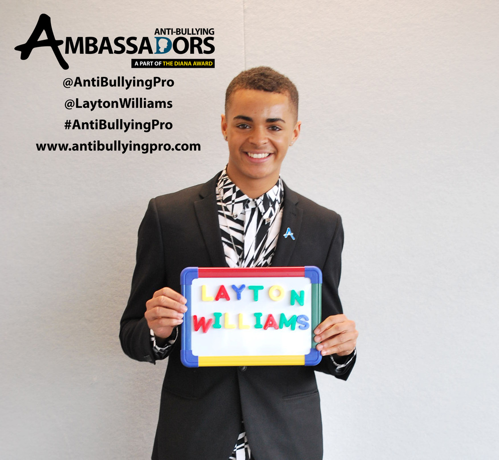 #FF Layton Williams.jpg