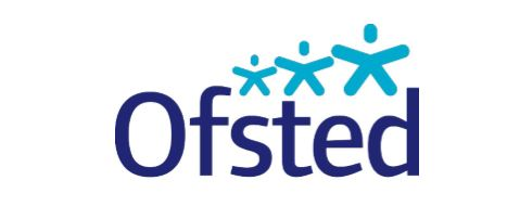 Ofsted-anti-bullying