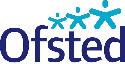 OFSTED-Logo (1).jpg