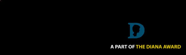 ABA Logo 2.png