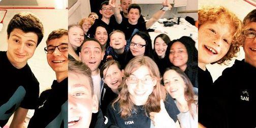 Youth Board.1.JPG