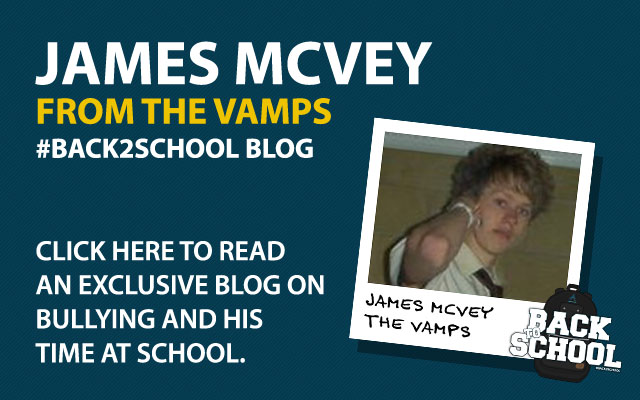 james-mcvey-bullying.jpg