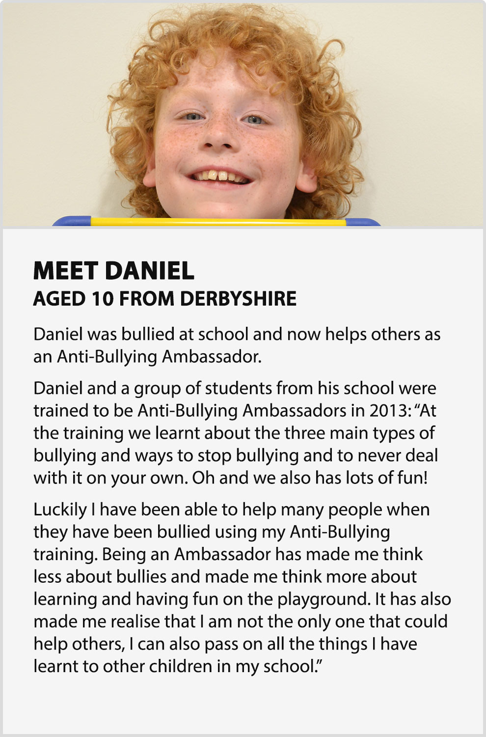 daniel-antibullying-ambassador.jpg