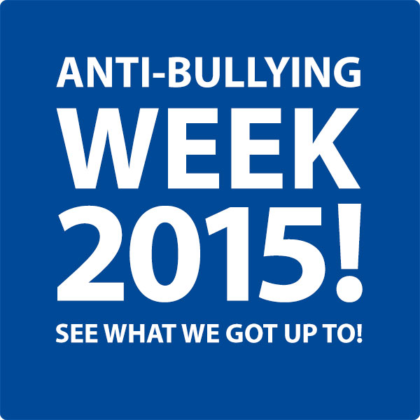 National-antibullying-week-2015
