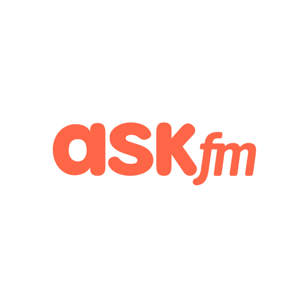 Read how you can stay safe on ask.fm