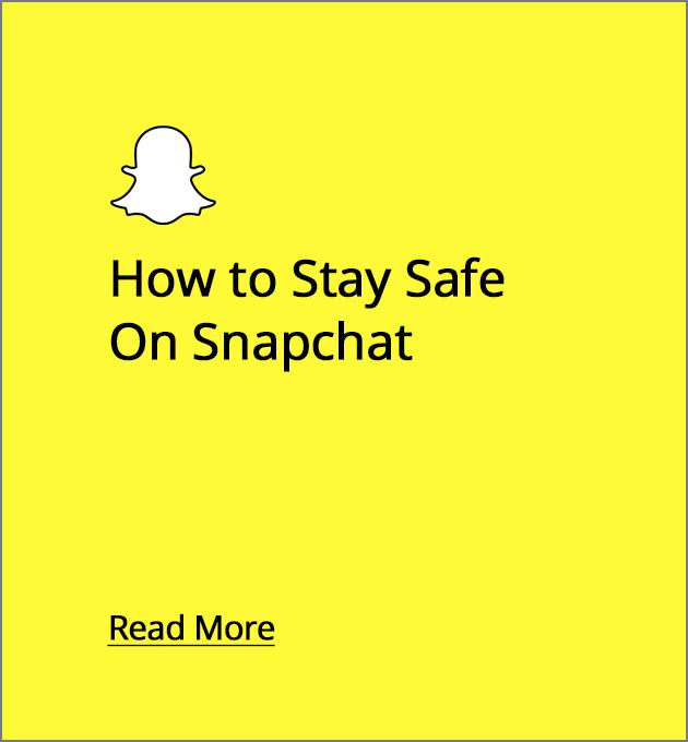 Snapchat@1x.jpg