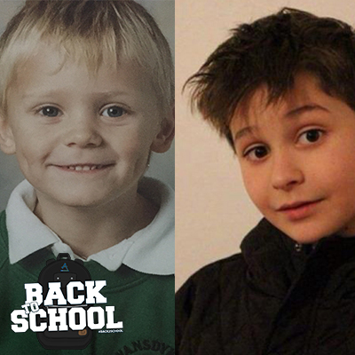Bars and Melody #Back2School photo.jpg