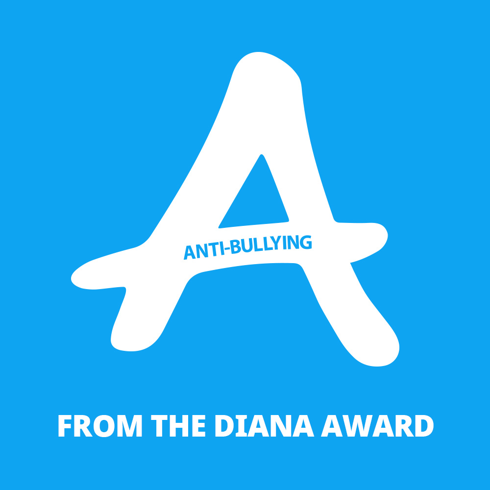 Anti-Bullying Training - The Anti-Bullying Ambassadors