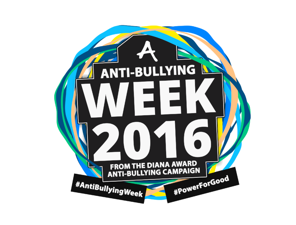 ABW2016_hashtag 2logo.png