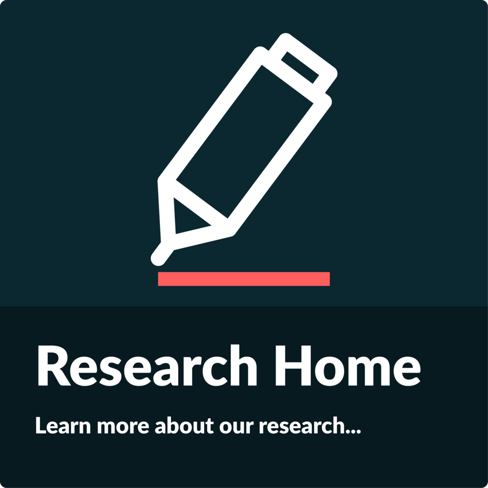 Research Home