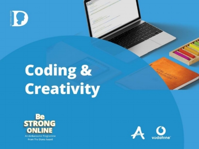 Coding and Creativity image.PNG