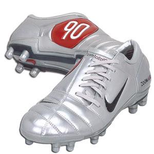 4. Boots.jpg