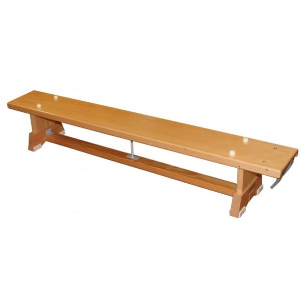 5. Timber bench.jpg