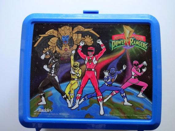 6. lunchbox.JPG
