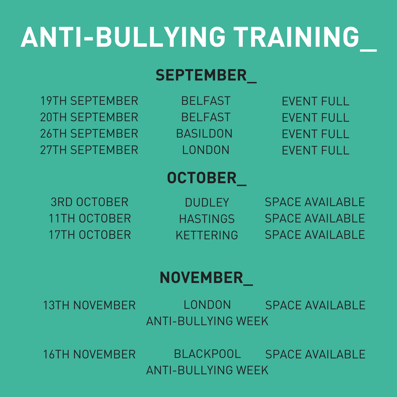 ANTI-BULLYING TRAINING_ 2017.png