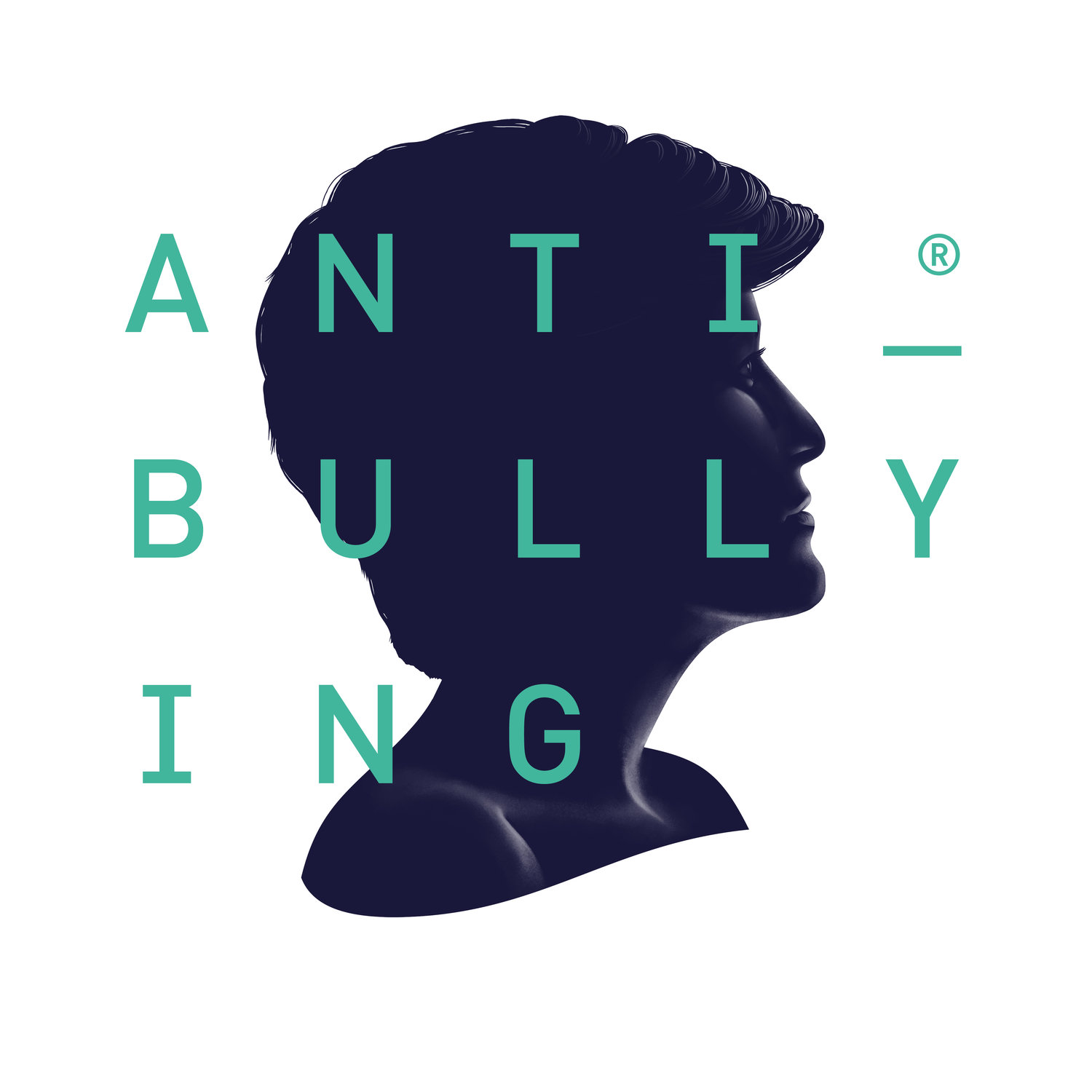 the anti anti bully Learn about working at the anti-bullying initiative join linkedin today for free  see who you know at the anti-bullying initiative, leverage your professional.