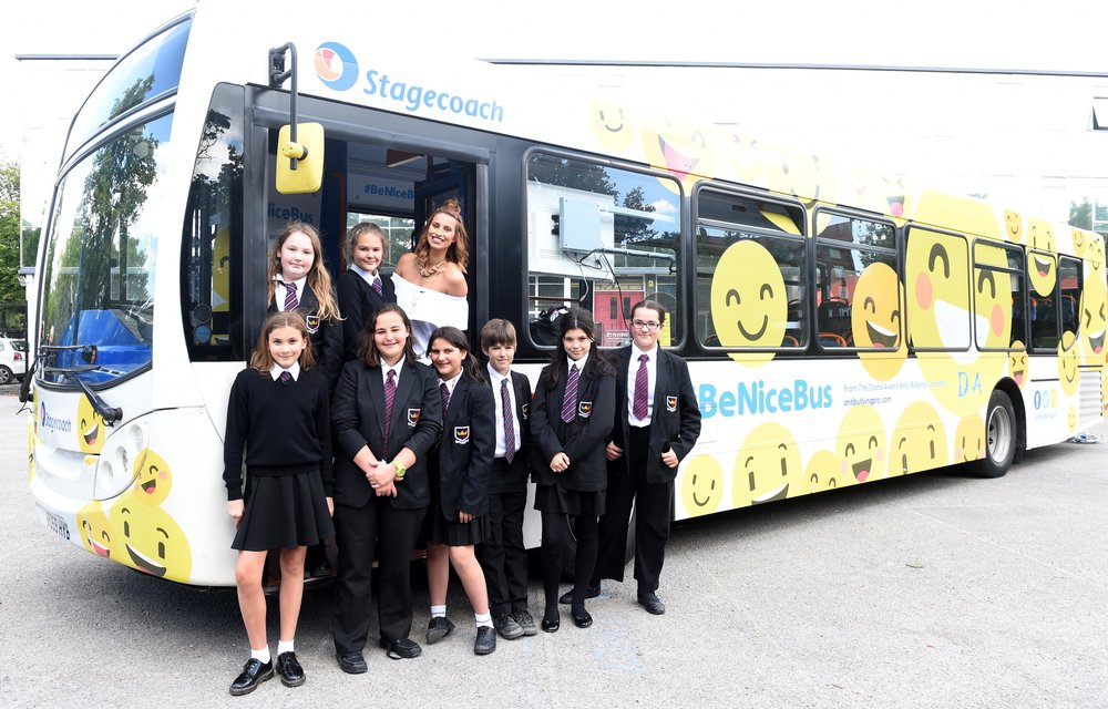 7th June 2017