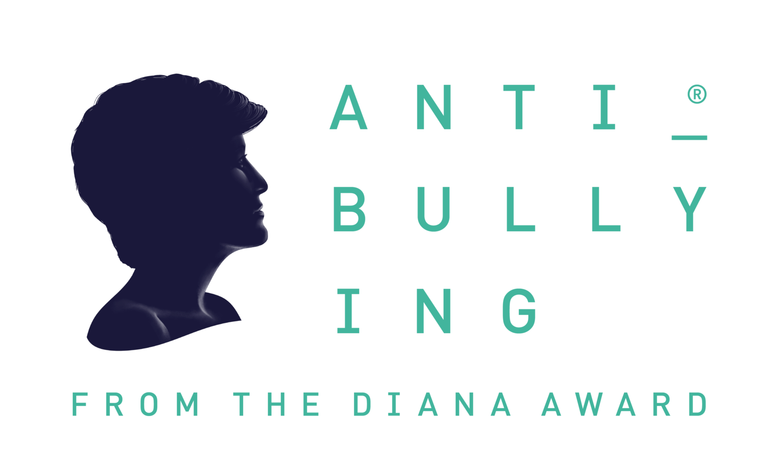 Anti-Bullying from The Diana Award