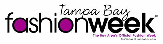 fashionweek-tampa-logo2013B.png