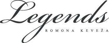 Legends-Logo-PNG-Format.png