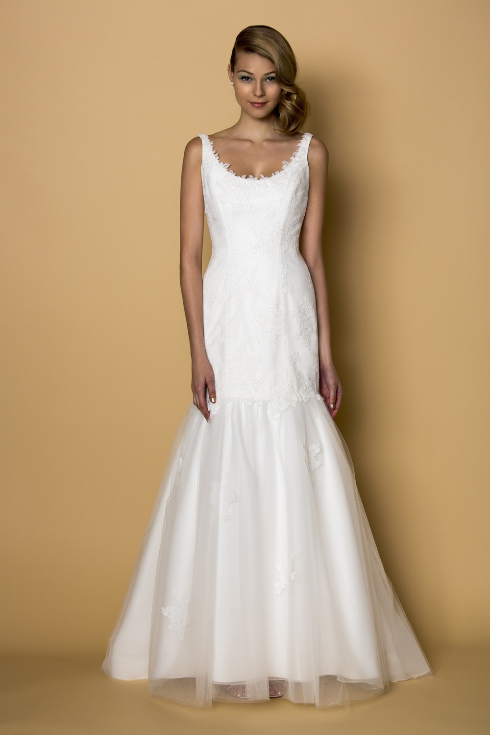 Blog Isabel ONeil Bridal Collection O Tampas Most Stylish Bridal Boutique O Wedding Dresses